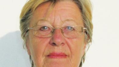 Photo of Zastupitelka Spěváčková žádá odložení veřejného projednání územního plánu