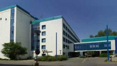 Photo of Co se stane s neratovickou nemocnicí, naznačí zastupitelstvo 19. prosince