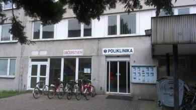 Photo of Neratovická radnice chystá rozsáhlou privatizaci městských bytů