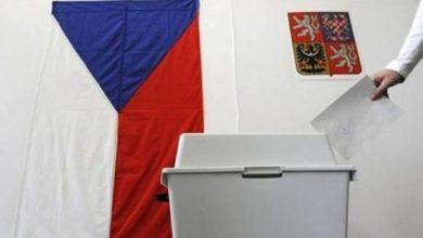 Photo of Poslední šanci si zařídit volební průkaz máte ve středu