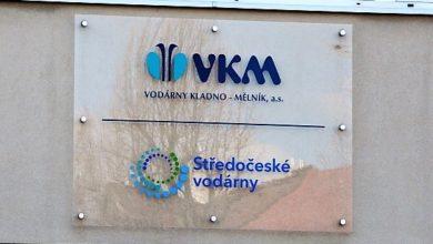 Photo of Odmítnou Neratovice nevýhodný odkup akcií Středočeských vodáren obcemi Mělnicka a Kladenska?