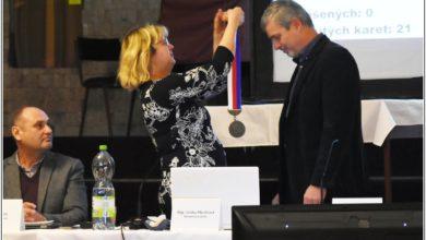 Photo of Starostou Neratovic byl zvolen Roman Kroužecký ze Společně pro Neratovice