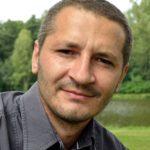 Pavel Šanda