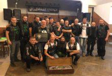 Photo of Budoucnost pro Neratovice chce zařadit akci motorkářského klubu do výjimek z rušení nočního klidu