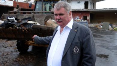 Photo of Zastupitelstvo má 19. prosince rozhodnout o výstavbě obchodního centra Na Výsluní