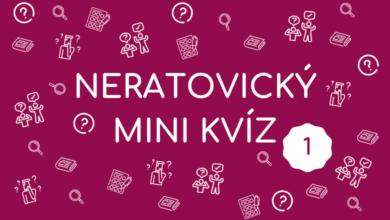 Photo of Neratovický minikvíz ①