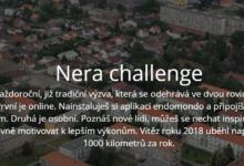Photo of Zastupitelstvo schválilo problematickou dotaci spolku Futura academica. Zastupitelka Vojtová neoznámila střet zájmů.