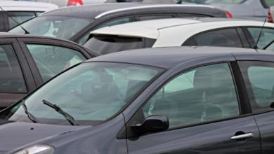 Photo of Budoucnost pro Neratovice navrhuje odpuštění pokut souvisejících s blokovým čištěním parkovišť během nouzového stavu
