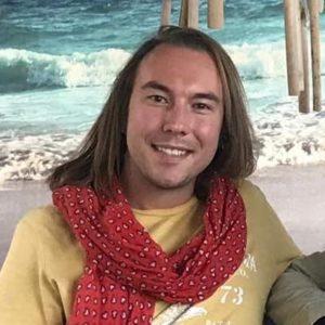 Pavel Syrový
