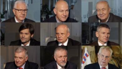 Photo of Jak budou volit neratovičtí zastupitelé v prezidentských volbách?