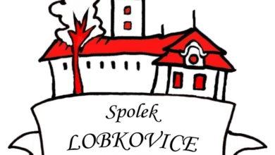 Photo of Spolek Lobkovice nechce být vtahován do politické pře o umístění přístaviště