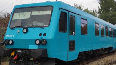 Photo of Které vlaky budou zastavovat u MILUJI?