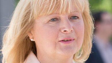 Photo of Místostarostka Mrzílková ve svém prohlášení k projektu polikliniky popisuje, jak k tomuto průšvihu došlo