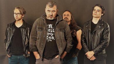 Photo of Na sobotní rockové zábavě v Kojeticích vystoupí kapely Wrata a Klasickej postup