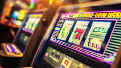 Photo of Praha zakázala hrací automaty, zatímco regulace hazardu v Neratovicích je Potěmkinova vesnice