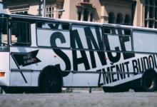 Photo of Pirátský autobus budoucnosti přijede do Neratovic v neděli 20. září